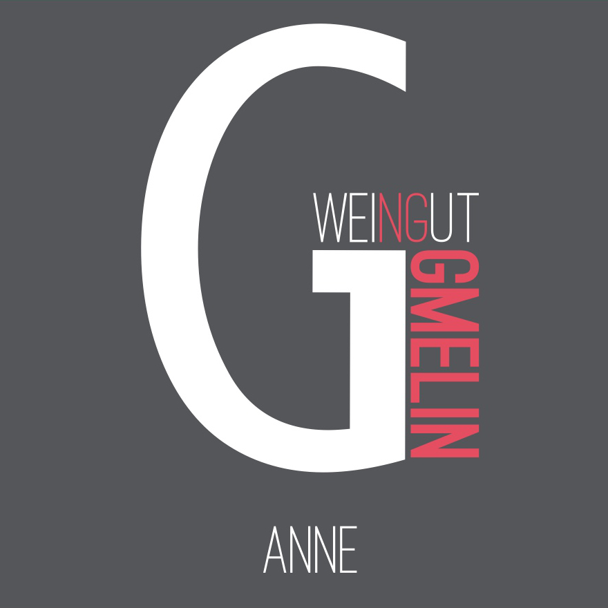 Rotwein Cuvée Anne