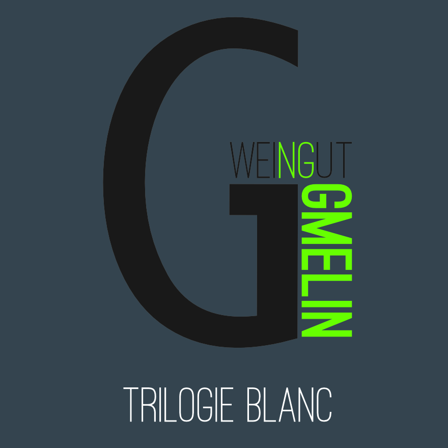 Trilogie Blanc Sekt