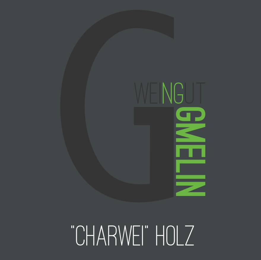 Charwei Holz